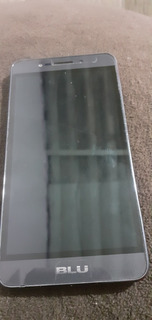 Celular Blu Modelo C Hd 5.0, Retirada De Peças