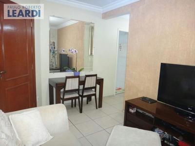 Apartamento Butantã - São Paulo - Ref: 455678