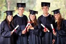 Confeccion Y Venta De Togas Y Birretes Para Graduacion