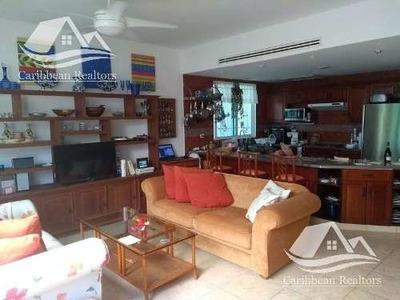 Casas En Venta En Puerto Juarez Cancun