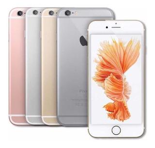 iPhone 6s 16gb Original - Importação Aérea Grátis - 12x Sem