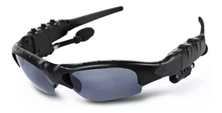 bastante agradable aec13 a0f2e Gafas Bluetooth en Mercado Libre Colombia