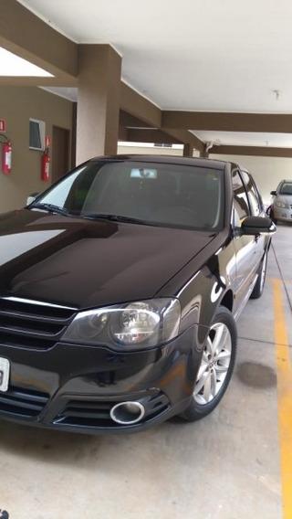 Volkswagen Golf Sportline Limited Edition 1.6 Preto 2012