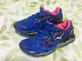 Mizuno Prophecy 5 Original