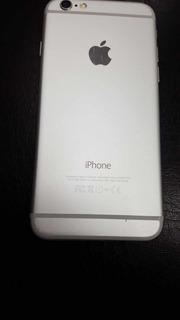 iPhone 6 De 16 Gigas. Perfecto Estado