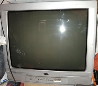 Televisor Recco-2909 27