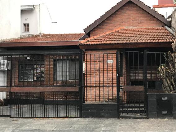 Casa De 3 Dormitorios, 2 Baños, 2 Cocheras | Dueño Directo