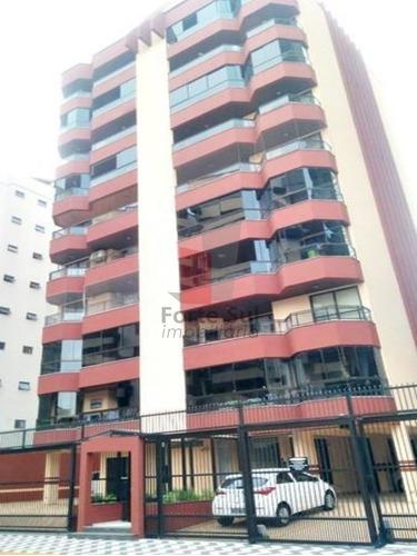 Imagem 1 de 22 de Apartamento - Av380 - 33404739