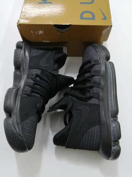 Tenis Nike Zoom Kd 10(gs) (5004)