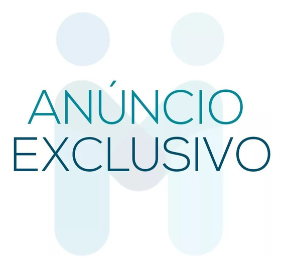 Kit Exclusivo Paulo_ricardo