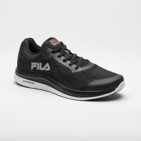 Tênis Fila Fr Light Energized Masculino