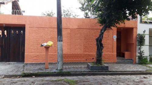(ref:4407) Casas - Itanhaém/sp - Suarão