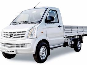 Effa V21 1.3 16v Gasolina Cs Manual