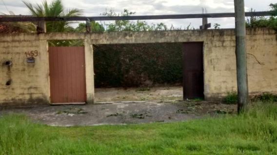 Casa Itanhaém - Quartos Com Suites.