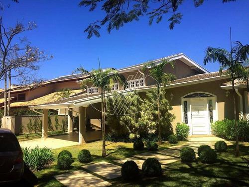 Casa À Venda Em Jardim Botânico (sousas) - Ca231944