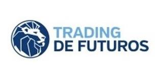 Trading Pro Curso Milenio - Completo Full