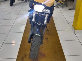 Bmw 800r 2012