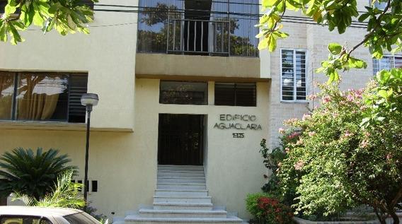 Apartamento 3 Alcobas 3 Baños