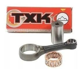 Biela Titan 95 A 99 Today 92 A 94 Titan 2000 2001 Txk