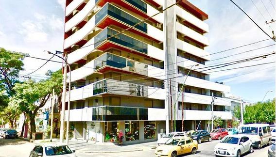 Venta Local Comercial Alta Córdoba! - Ideal Inversión!!