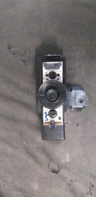 Teclado De Comando Samsung T24d310lh