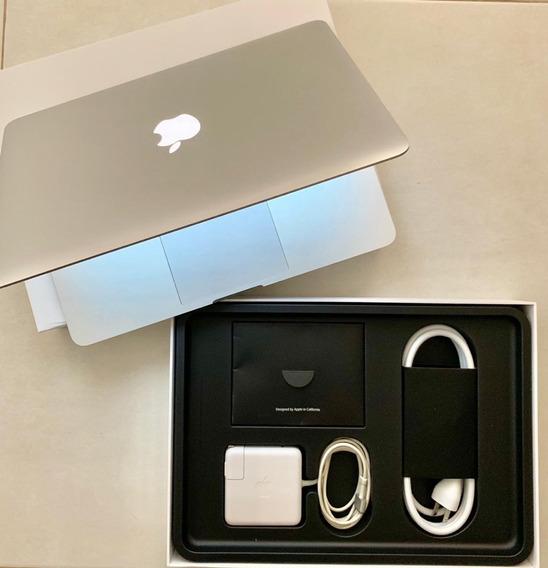 Macbook Pro Retina Apple 2017 128gb Praticamente Novo Cor Prata Cinza Mod A1502 Nota Fiscal - Mer Pago 12 Vezes S Juros