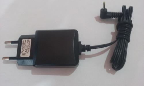 Fonte Tablet Dl Original Tp250 5v Mod. Cg-5v2a-np1 N67-14