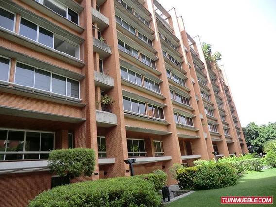 Apartamento En Venta En Los Chorros Mls#19-10116