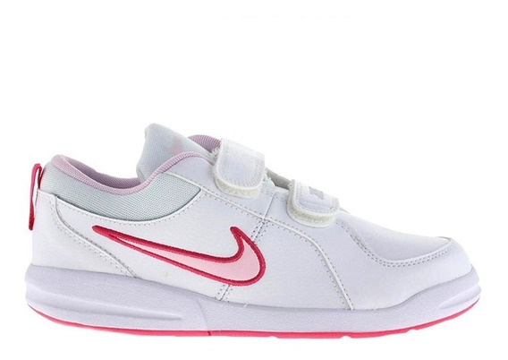 Zapatilla Niña Nike Pic 4 (psv)