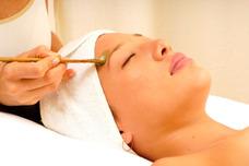 Kadosh Spa . Ofrece: Curso Basico De Cosmetologia.