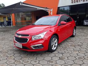 Chevrolet Cruze Sport 1.8 Lt 5p