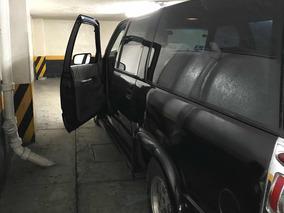 Chevrolet Suburban Chevrolet 1994 Subur