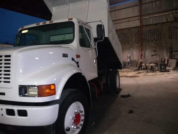 Camiones De Volteo En Oferta Baratos Y Buenos