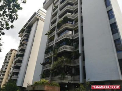 Apartamentos En Venta Cjj Cr Mls #19-10908-- 04241570519