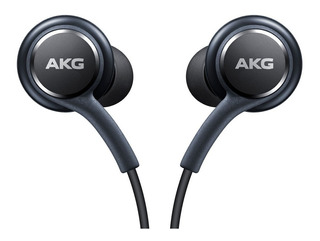 Auriculares Akg