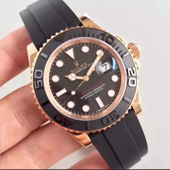 Relógio Explorer 2 Anos Garantia C/frete 12x S/juros