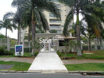 Apartamento À Venda Em Parque Prado - Ap004113