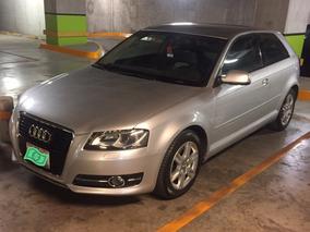 Audi A3 11, 1.8t 2p