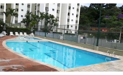 Butantã, Jd Boa Vista, 2 Dormitórios. Elaine/wagner82568