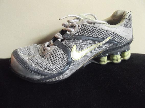 Vendo Lindas Nike De Dama Navina 3 Reparadas Originales