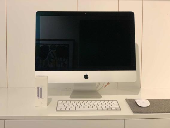 Computador iMac 21.5