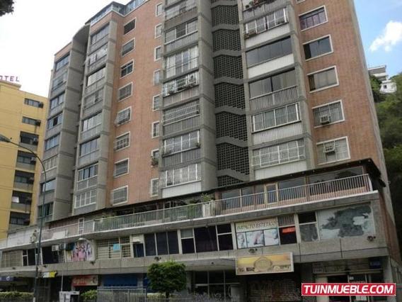 Apartamentos En Venta 19-4451 Adriana Di Prisco 04143391178