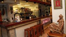 Empleo Vacante En Aba Café Bar