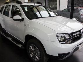 Renault Duster Expression 5p 0km Anticipo Cuotas Burdeos 1
