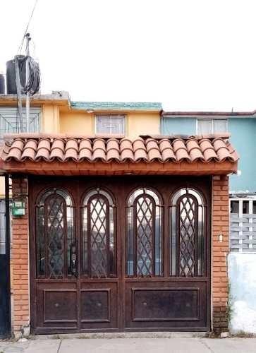 Bonita Casa Planta Baja