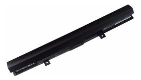 Bateria Toshiba Pa5185u-1brs C55d C55t C55-b5200 C55-b5300