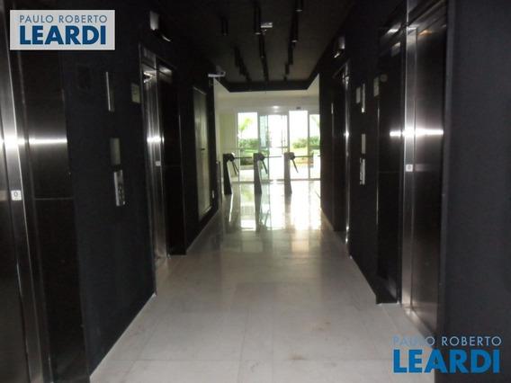 Conj. Comercial - Barra Funda - Sp - 498910