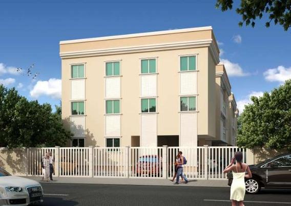 Apartamento Parque Rosario Campos Dos Goytacazes Rj Brasil - 33