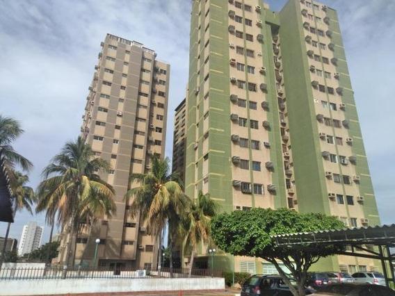 Apartamento En Venta , Zapara