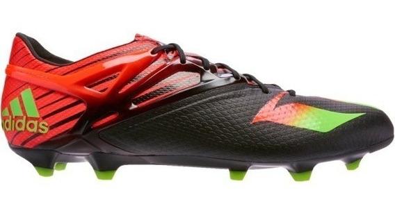Chuteira adidas Messi 15.1 Profissional Af4654 100% Original